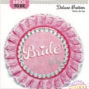 Boton Elegante Bride