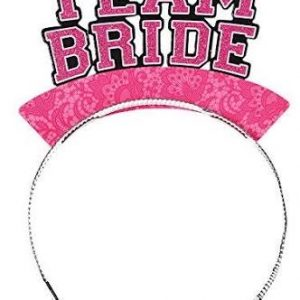 diadema bride to be