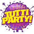 Tutti Party