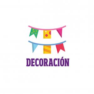 Artículos Decorativos