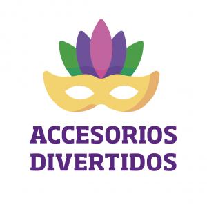 Accesorios Divertidos para Fiesta